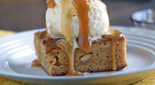 caramel-cashew-blondies-6-web