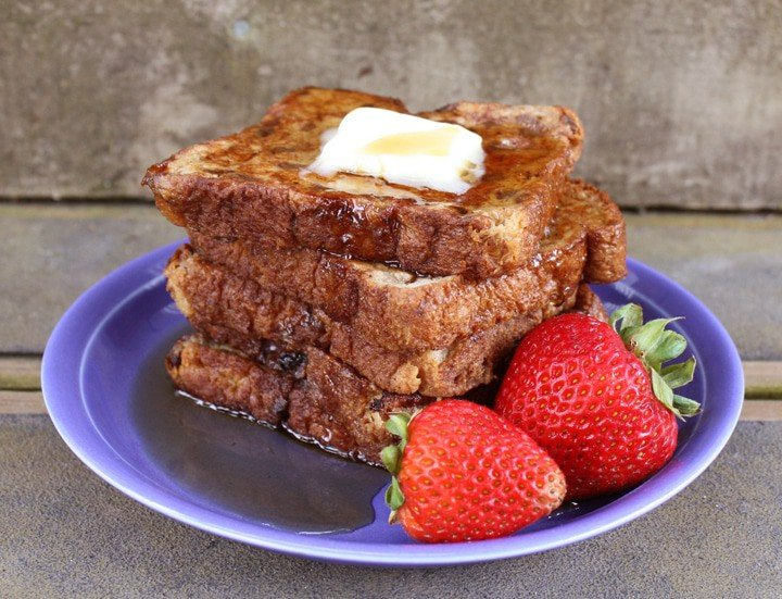 cinnamon-rasin-french-toast