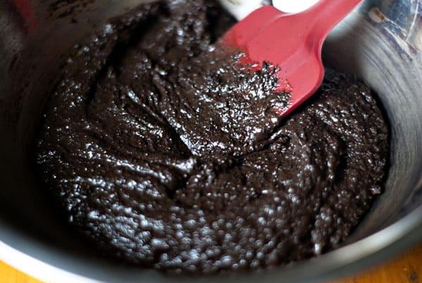 Homemade Ice Cream Cake Crunchies heatherlikesfoodcom