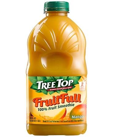 Fruit Full Mango Fruit Smoothie684af3e6-6c5a-4157-92a2-a9a90428afaf