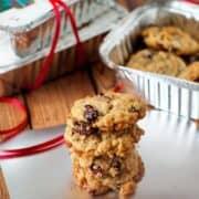 Ranger Cookies   heatherlikesfood.com