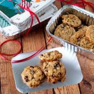 Ranger Cookies | heatherlikesfood.com