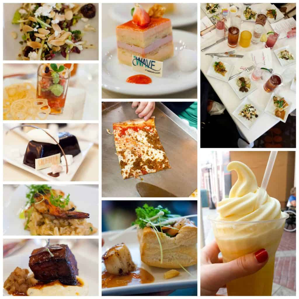 Food Blog Forum Orlando