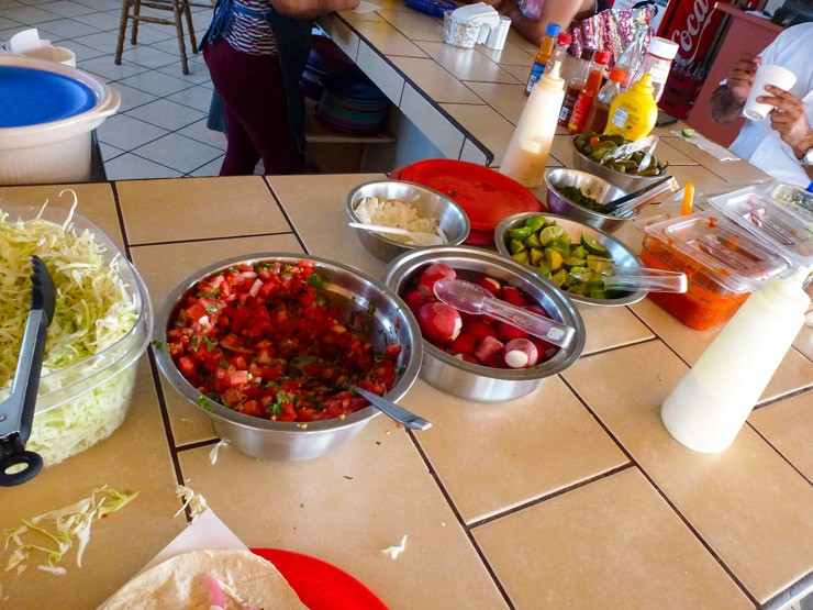 What To Do In Ensenada Mexico