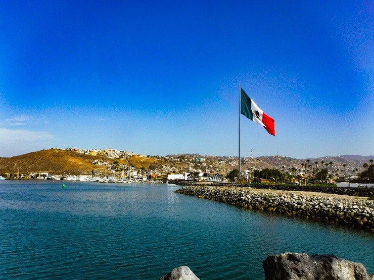 What To Do In Ensenada Mexico