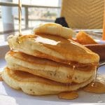 The Best 11 Things I Ate On My Carnival Cruise