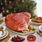 5 Leftover Holiday Ham Hacks