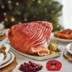 5 Leftover Holiday Ham Hacks