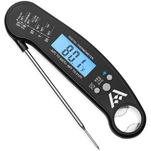 Arima Instant Read Thermometer