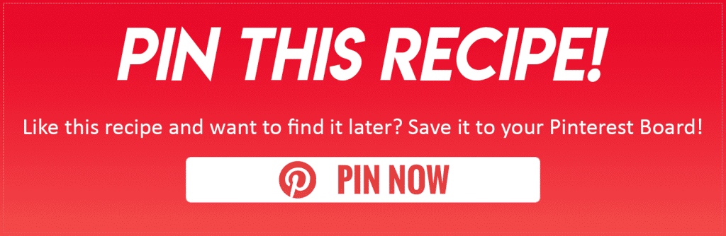 "Graphic saying ""Pin this recipe"""